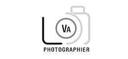 L Va Photographier