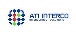 Ati-Interco