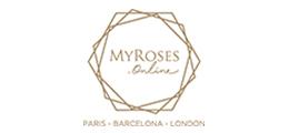 MyRoses.online