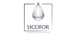 Sicofor