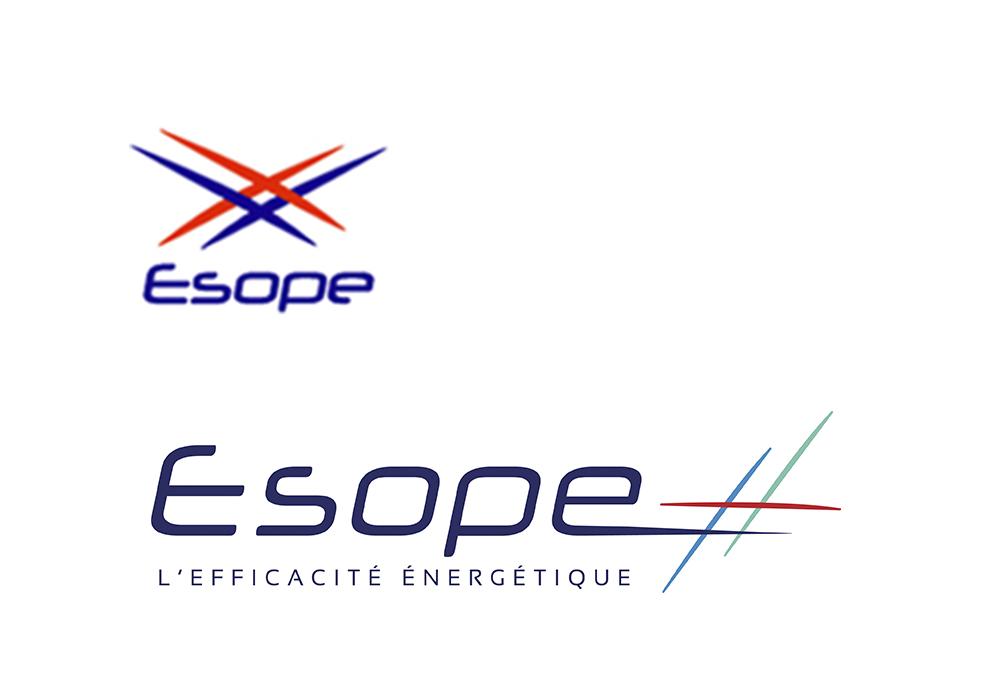 Esope-carte-av-apr