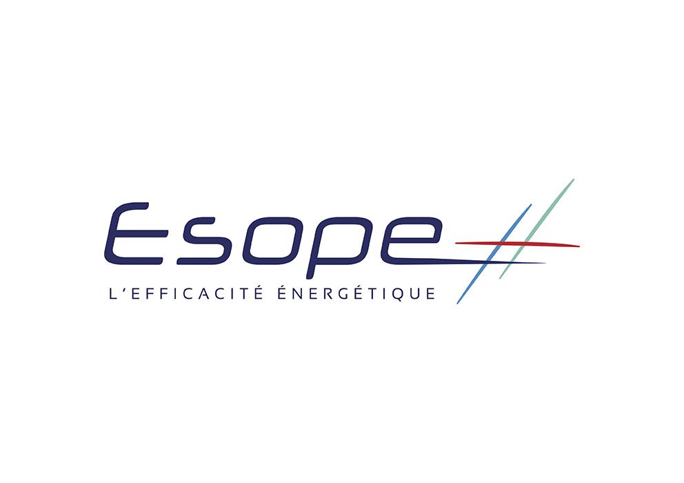 Esope-logo