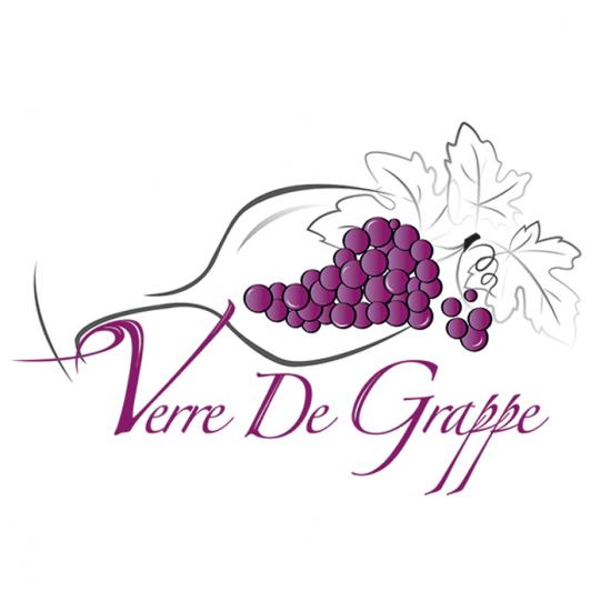 Logo-Verre-de-Grappe