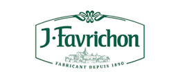 Favrichon